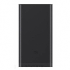 Xiaomi Power Bank 2i 10000 mAh Black