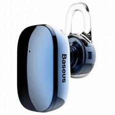 Bluetooth-гарнитура BASEUS Premium A02