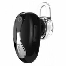 Bluetooth-гарнитура HOCO E12