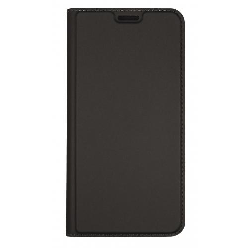 Купить Чехол Xiaomi Pocophone F1 книжка Dux Ducis