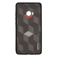 Чехол Xiaomi Mi Note 2 накладка Remax