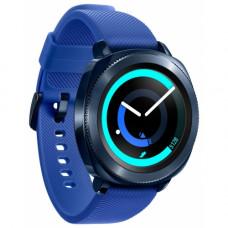 Samsung Gear Sport SM-R600 Blue (SM-R600NZBA)
