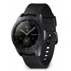 Samsung Galaxy Watch (42mm) SM-R815