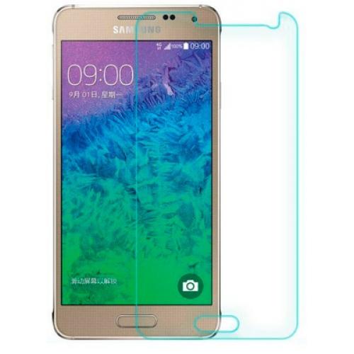 Купить Защитное стекло Samsung J710