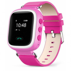 Smart Baby Watch Q60 (GW 900) Pink