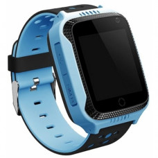 Smart Watch G900A Blue