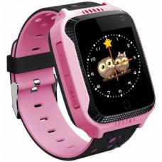 Smart Watch G900A Pink