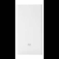 Xiaomi Power Bank 20000 mAh White