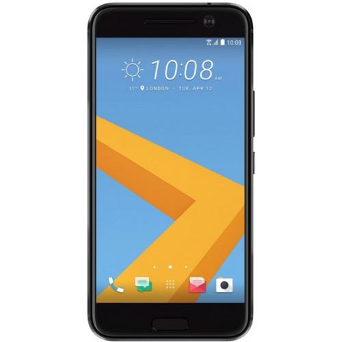 Купить HTC 10 Gray