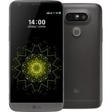 LG G5 LS992 Titan