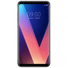 LG V30 Black