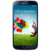 Samsung Galaxy S4 I9500 Black