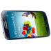 Купить Samsung Galaxy S4 I9500 Black