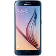 Samsung Galaxy S6 G920, Black