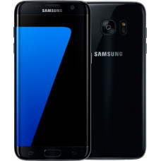 Samsung Galaxy S7 Edge Duos G935 Black