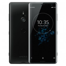 Sony Xperia XZ3 H9436 Black