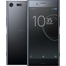 Sony Xperia XZ Premium G8141 Black