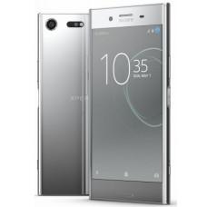 Sony Xperia XZ Premium G8141 Silver
