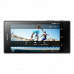 Купить Sony Xperia Z5 Premium Black