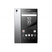 Sony Xperia Z5 Premium Silver