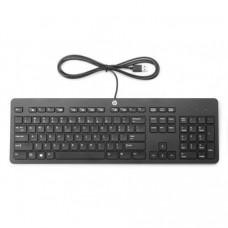 Клавиатура HP Keyboard K1500
