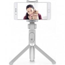 Трипод Xiaomi Selfie Stick Tripod Grey (FBA4063CN)