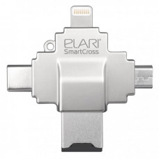 ELARI SmartCross FlashDrive