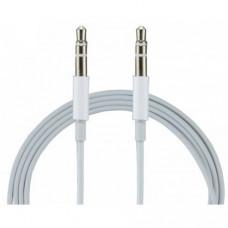Кабель Hoco Noble Sound Cable Aux (UPA04) 1m Black