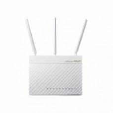Маршрутизатор Asus RT-AC68U White