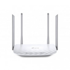 Маршрутизатор TP-LINK AC1200 Archer C50