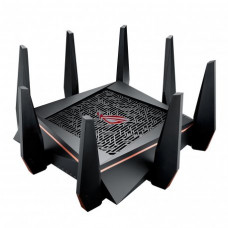 Маршрутизатор Asus ROG Rapture GT-AC5300
