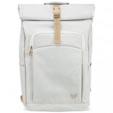 Рюкзак для ноутбука Acer Predator Rolltop Jr Backpack (NP.BAG11.00Q) White