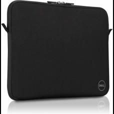 "Сумка DELL Neoprene Sleeve для ноутбуков 15"" (460-BBRX)"