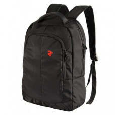 "Рюкзак для ноутбука 2E 16"" Black (2E-BPN116BK)"