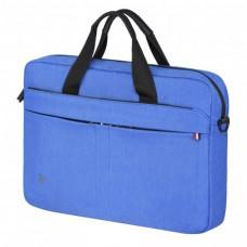 """Сумка для ноутбука 2E 16"""" (2E-CBP8936NV)  Blue"""