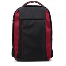 "Рюкзак для ноутбука Acer Nitro BackPack 15,6"" (Retail) NP.BAG11.00V"