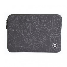 "Сумка для ноутбука Crumpler The Geek Laptop Sleeve 13"" (TGKLS13-007) Black"