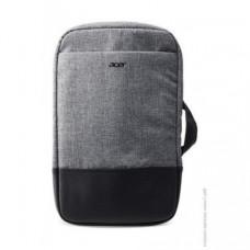 Рюкзак для ноутбука Acer Slim 3-in-1 Backpack 14'' (NP.BAG1A.289) Grey