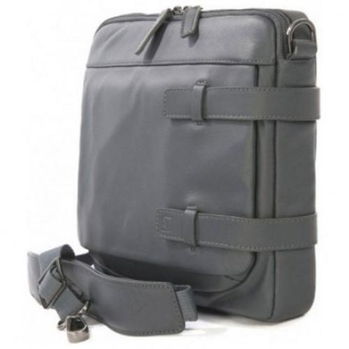 """Купить Сумка для ноутбука Tucano Tema Shoulder Bag 11"""" (BTES-B) Blue"""