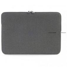 "Сумка Tucano Melange для ноутбуков 15/16"" (BFM1516-BK)"