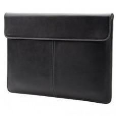 "Сумка Elite Leather Sleeve Case для ноутбуков 13"" (M5B12AA)"