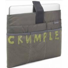 "Сумка Crumpler The Geek для ноутбуков 13"" Dark Gray (TGK13-009)"
