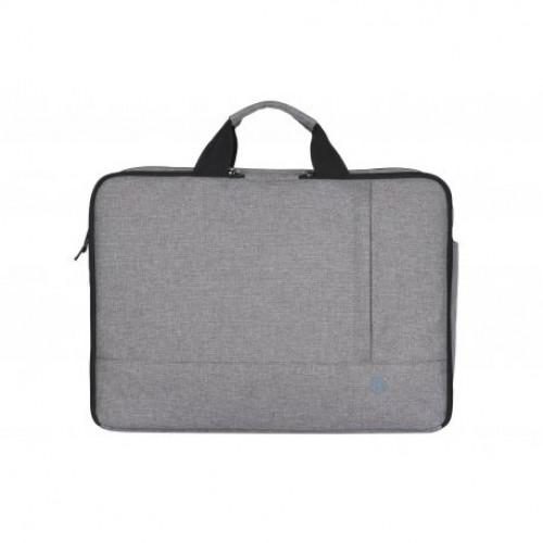 """Купить Сумка для ноутбука 2E 16"""" (2E-CBP68506GR) Grey"""