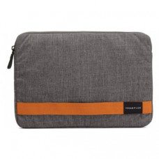 Сумка для ноутбука Crumpler The Geek Laptop Sleeve 13 (TGKLS13-008) Light Grey