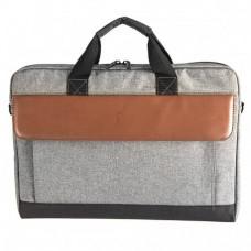 Сумка для ноутбука 2E CBP716GR 16 Grey