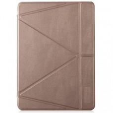 Обложка Imax для iPad Pro 10.5 Gold