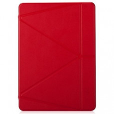 Обложка Imax для iPad Pro 10.5 Red