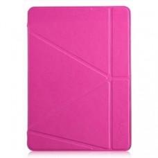 Обложка Imax для iPad Pro 9.7 Pink