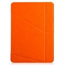 Обложка Imax для iPad Pro 9.7 Orange