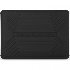 Чехол WIWU Voyage Sleeve для MacBook Pro 13 Black